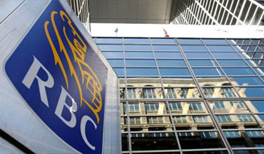 RBC, TD likely to outperform CIBC in current Climate Brompton's Laura Lau