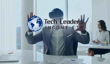 tech-leader'