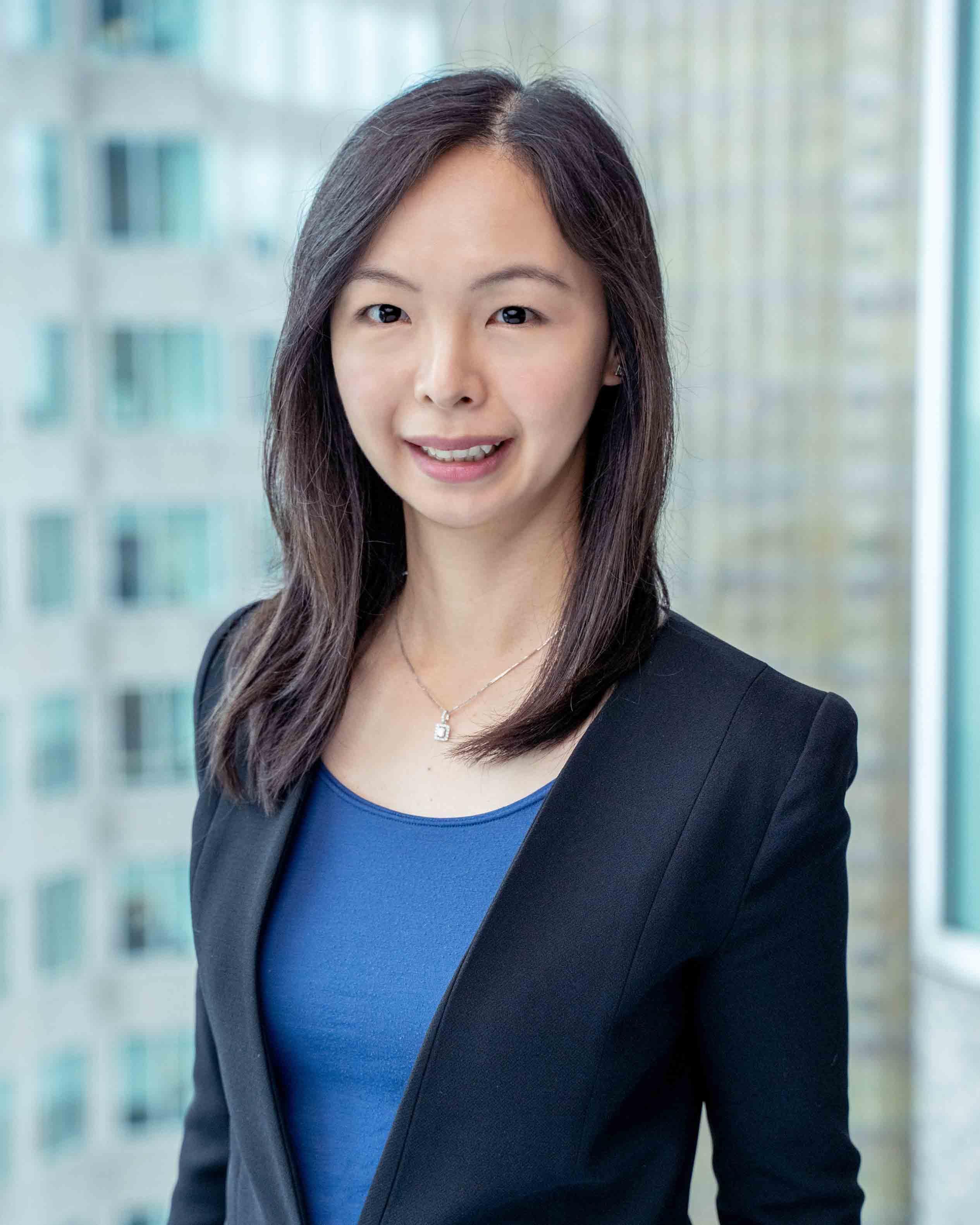 Ann-Wong