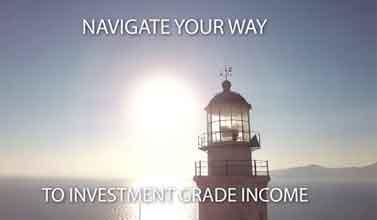 Brompton-Flaherty-&-Crumrine-Investment-Grade-Preferred-ETF