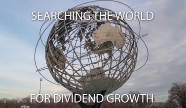 Brompton-Global-Dividend-Growth-ETF